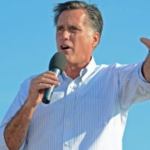It Was Nice Knowing You Mitt Romney